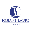 Josiane Laure Paris